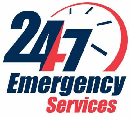 Fresh Meadows 24 Hours Emergency Locksmith service company in Fresh Meadows Queens NY 11365